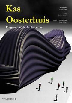 ProgrammableArchitecture | l'Arcaedizioni 2002